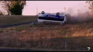 getlinkyoutube.com-Home And Away - Season Finale - (Bus Crash) 2014