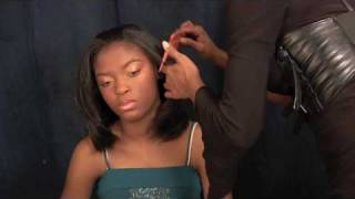 getlinkyoutube.com-BBD BOSS:No Relaxer-Healthy Silky Straight Amazing Body (Weekly Specials Limited Time !)