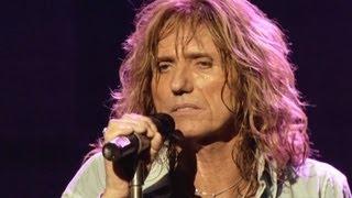 getlinkyoutube.com-Whitesnake - Here I Go Again 2004 Live Video