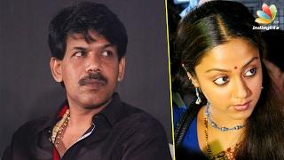 getlinkyoutube.com-Bala to direct Jyothika in Suriya's production | Latest Tamil Cinema News