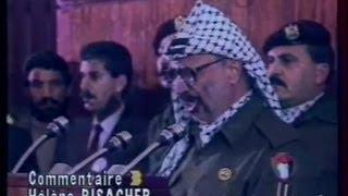 getlinkyoutube.com-Factuel Alger et création état palestinien