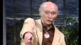 getlinkyoutube.com-lee van cleef on Johnny Carson
