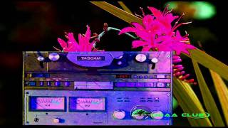 Oromo Music Abitow Kebede Song 1. Audio Music Only