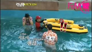 getlinkyoutube.com-[Ep 30 - 31] Monday Couple moments