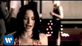 getlinkyoutube.com-Alejandro Sanz - Una Noche con The Corrs (videoclip)