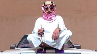 getlinkyoutube.com-سعودي هيرو - المفحط