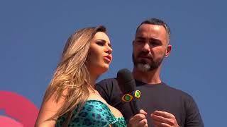getlinkyoutube.com-AFOGANDO O GANSO: ESPECIAL GOGO BOYS X PANICATS (C/ ALÊ PRADO, NARIZINHO E THAIS BIANCA)