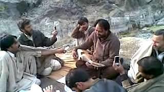 getlinkyoutube.com-muhammadikram rabab majlis