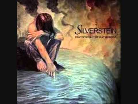 Silverstein Discovering the Waterfront (Full album)