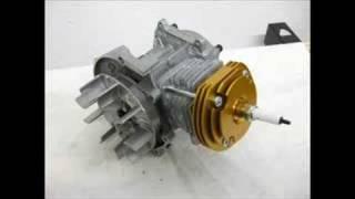 getlinkyoutube.com-Miniscooter Tuning Project