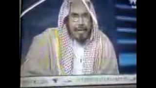 getlinkyoutube.com-عبدالله المطلق يتعذر لقبيلة الصلبه