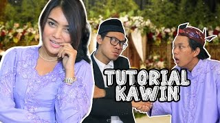 getlinkyoutube.com-TUTORIAL KAWIN
