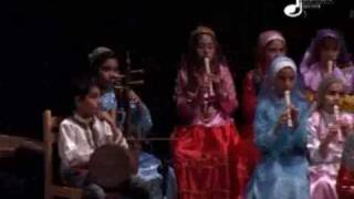getlinkyoutube.com-choopan-Pastor-(parisa daneshvar ensemble)