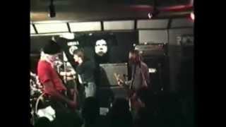 getlinkyoutube.com-Nirvana - Kapu, Linz, Austria 20/11/1989 (FULL LIVE HQ)