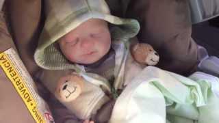 getlinkyoutube.com-Reborn Outing with Austin w/Littlexloves
