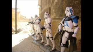 "getlinkyoutube.com-STAR WARS ""The Traitors"" Part I"
