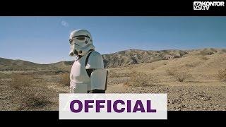 getlinkyoutube.com-LYAR ft. Brenton Mattheus - With You (Official Video HD)
