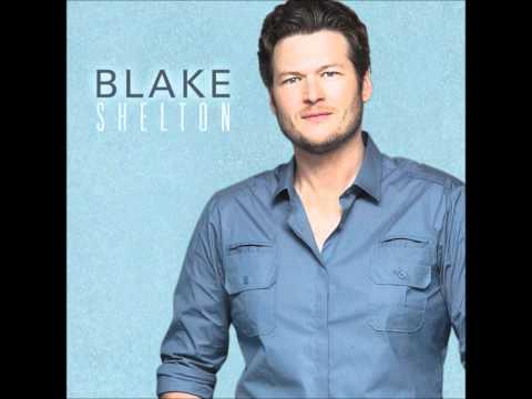 Blake Shelton | Addicted (iTunes Bonus Track)