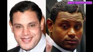 getlinkyoutube.com-10 Black Celebrities Bleached Their Skin