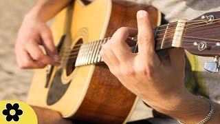 getlinkyoutube.com-Música Relajante Guitarra, Música para Reducir Estres, Música Relajarse, Música Instrumental, ✿2838C