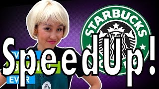 getlinkyoutube.com-SMOSH: EVERY STARBUCKS EVER  (SpeedUp!)
