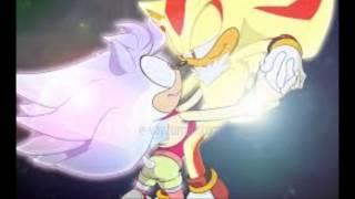 getlinkyoutube.com-aurora the hedgehog la hija de sonic y amy (sonamy)