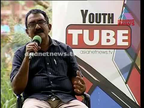 Youth Tube - Architect G Sankar on Youth Tube | 12th June 2014 Part 2