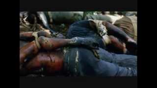 getlinkyoutube.com-Rwanda Genocide documentary
