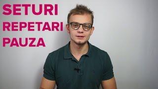 getlinkyoutube.com-Seturi | Repetari | Pauza | Q&Angel #4