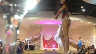 getlinkyoutube.com-Miss Beauty & Talent y Mr. VIP 2015