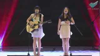 getlinkyoutube.com-[HD] Price tag - jayesslee live in CHC - city harvest