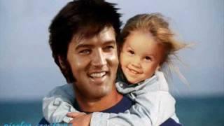 getlinkyoutube.com-Elvis Presley- Mine.wmv