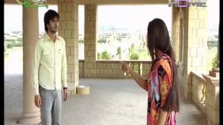 Fariha Drama Episode1 | Travel Advisor Guides