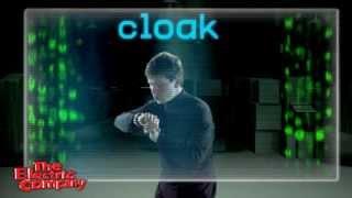 getlinkyoutube.com-'oa' - Shock Matrix (The Electric Company)