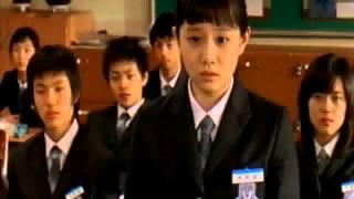 getlinkyoutube.com-Pelicula Coreana - Mr Wacry - Completa (Sub Español)