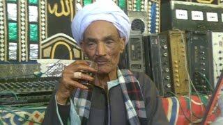 getlinkyoutube.com-الشيخ احمد التوني جامع السوق باخميم 2010