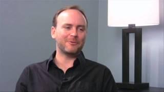 getlinkyoutube.com-How to Plan a Product Management Career - Ramsey Pryor