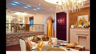 getlinkyoutube.com-Salman Khan Home House Design In Dubai 1