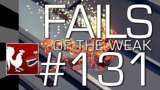 getlinkyoutube.com-Funny Halo 4 Bloopers and Screw Ups! – Fails of the Weak #131