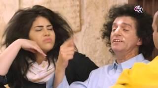 getlinkyoutube.com-مسلسل حارش ووارش- الحلقة 20 (كاملة)
