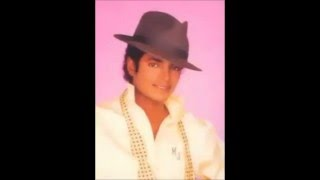 getlinkyoutube.com-Michael Jackson -PYT (Pretty Young Thing) - Demo Version