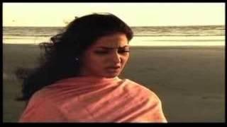 getlinkyoutube.com-Mehndi Part 7