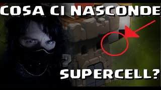 getlinkyoutube.com-Cosa ci sta nascondendo Supercell?