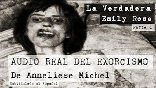 getlinkyoutube.com-Exorcismo de Emily Rose (Audio Real subtitulado)Parte 1 | No Loquendo | No Dross |No Mamen