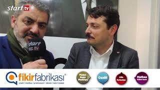 CHP'li Özer'den Sert Açıklama