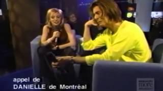 getlinkyoutube.com-David Bowie Funny Moments Pt.1