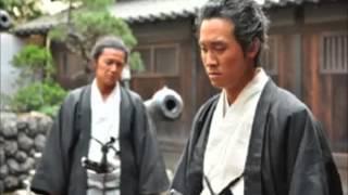 getlinkyoutube.com-福山雅治と大泉洋の大爆笑ラジオトーク! これは凄い! 3-1