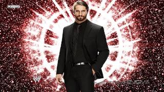 """getlinkyoutube.com-2014: Seth Rollins 4th and New WWE Theme Song """"The Second Coming"""" (V2)"""