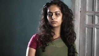 getlinkyoutube.com-Roli returns in Sasural Simar Ka