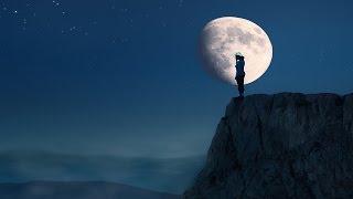 30 Minute Restfull Sleep: Power Nap, Sleep Music, Meditation Music, Music For Sleep ☾☆019